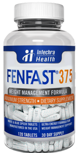 fenfast 375 bottle