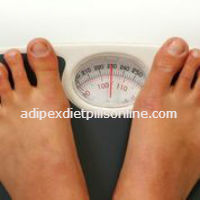 when to weigh in