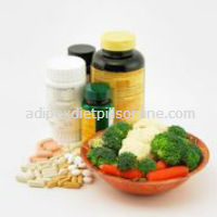 B Vitamins for Energy efffectiveness