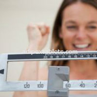 Fast Weight Loss with PhenBlue