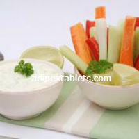 Healthy Snacking for weight loss