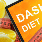 DASH Diet Dinner Ideas