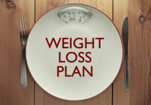 useful tools weight loss