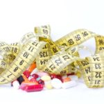 best weight loss pills without jitters