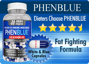 buy phenblue